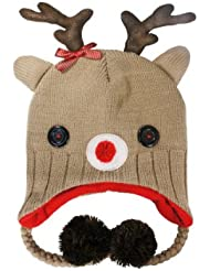 Freaks And Friends Skimütze Reindeer Laplander