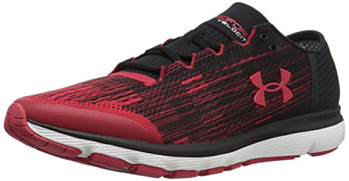 Under Armour - Zapatillas de Running