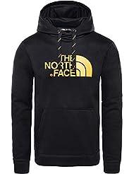 The North Face Surgent Halfdome Sweat-Shirt à Capuche Homme