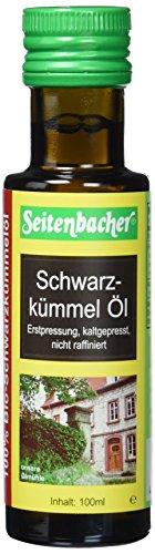 seitenbacher-bio-schwarzkummel-ol-1er-pack-1-x-100-ml