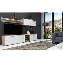da2a234aa8caf Home Innovation – Ensemble de Meubles de Salon