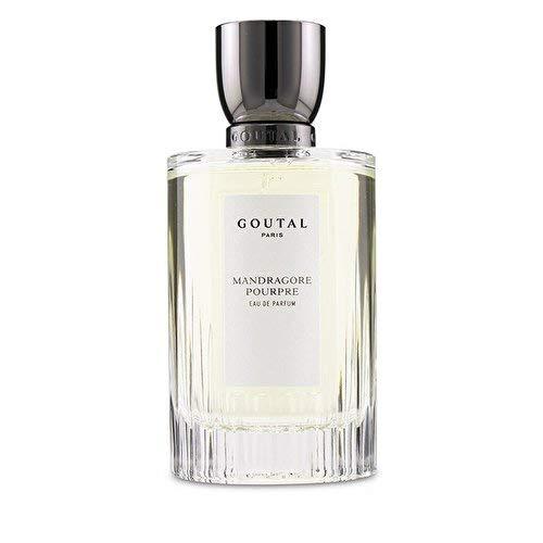 Annick goutal eau de parfum per donne 100 ml