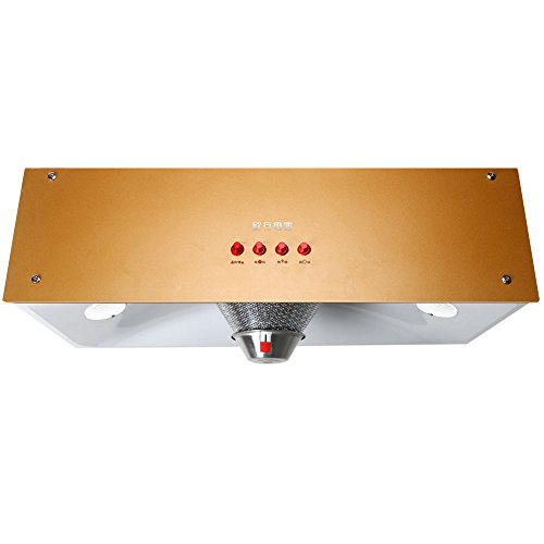 ousnn-steel-under-kitchen-cabinet-wall-mount-range-hood-220v-180w-with-led-lights-os105gold