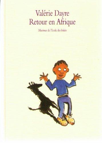 """<a href=""""/node/1280"""">Retour en Afrique</a>"""