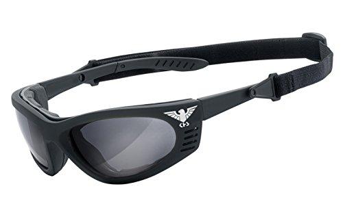 Preisvergleich Produktbild KHS ,Tactical Sonnenbrille, KHS-100-a