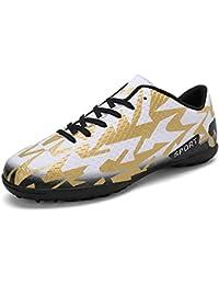 e56293231e3 Amazon.fr   Or - Football   Chaussures de sport   Chaussures et Sacs