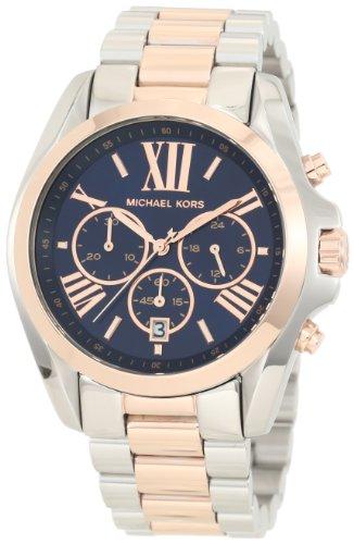 michael-kors-mk5606-reloj-unisex-correa-de-acero-inoxidable