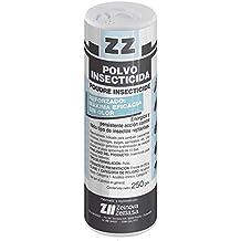 Zelnova - Polvo insecticida reforzado - 250 g