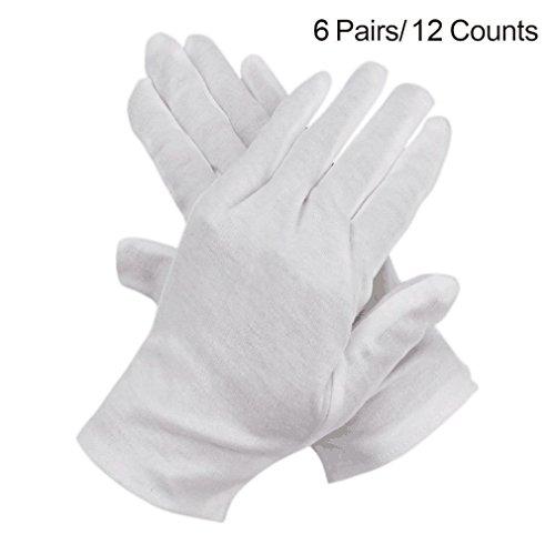 ilovecos-bianco-di-cotone-guanti-per-eczema-coin-guanti-controllo-dei-monili-hydratants-idratante-gu