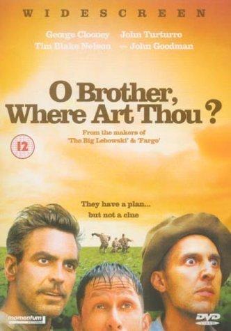 o-brother-where-art-thou-dvd-2000-reino-unido