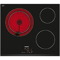Amazon.es: vitroceramica 3 fuegos - 200 - 500 EUR: Hogar y ...