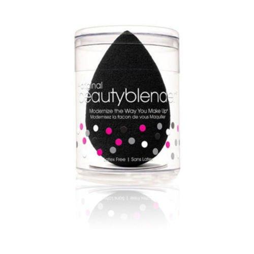 Beautyblender - Original Beauty Blender