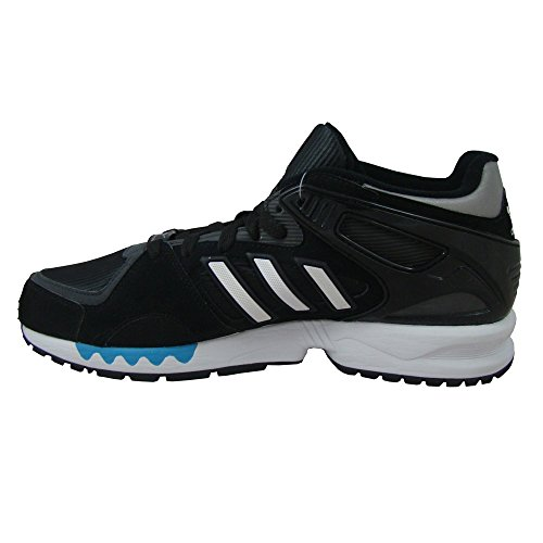 Nero Shoes Adidas Zx 7500 Uomo HS5TqwTa