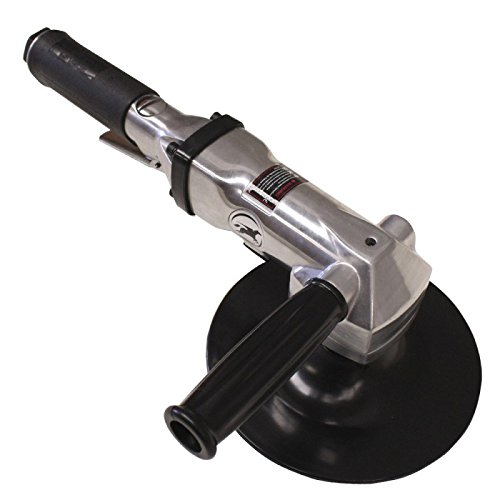 Schleifmaschine Poliermaschine Roto Orbital Dist-hymair