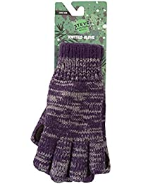 Mountain Warehouse Steve Backshall Fleecegefütterte Kinder-Handschuhe