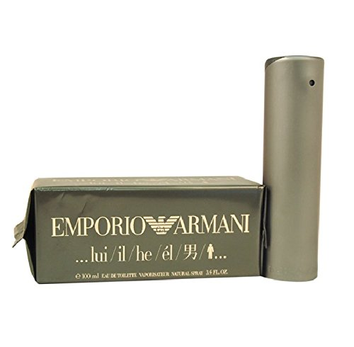 emporio-armani-by-giorgio-armani-eau-de-toilette-spray-for-men-100-ml
