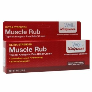 walgreens-ultra-strength-muscle-rub-4-oz-by-walgreens