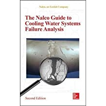 [(The Nalco Guide to Cooling Water Systems Failure Analysis)] [By (author) Nalco Chemical Company] published on (October, 2014)