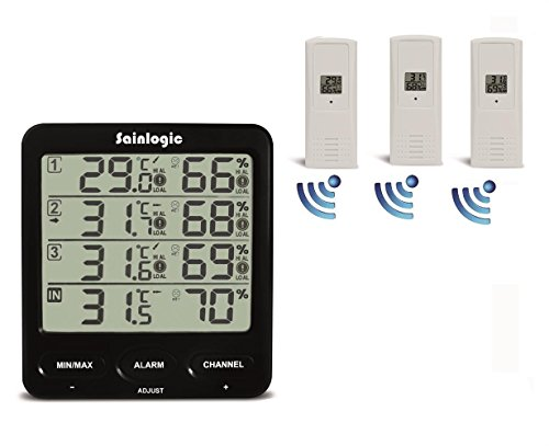 sainlogic-r-weather-stationwireless-home-monitor-indoor-outdoor-8-channel-thermo-hygrometer-humidity