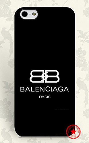 iphone-6-plus-funda-cool-designed-for-balenciaga-brand-logo-iphone-6-plus-funda-55-inch-anti-slip-pl