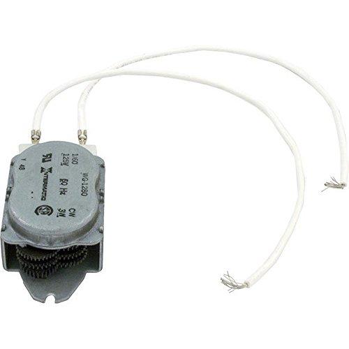 Intermatic WG1280-14 125V Motor (Motor 125v)