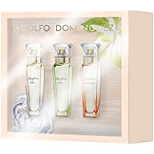 Adolfo Dominguez Aguas Frescas Set de Regalo - 1 Pack