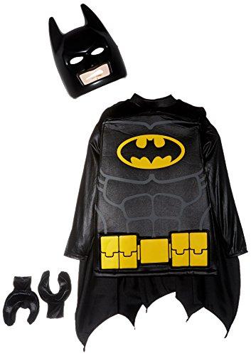 LEGO Batman 23718g-eu Classic disfraz