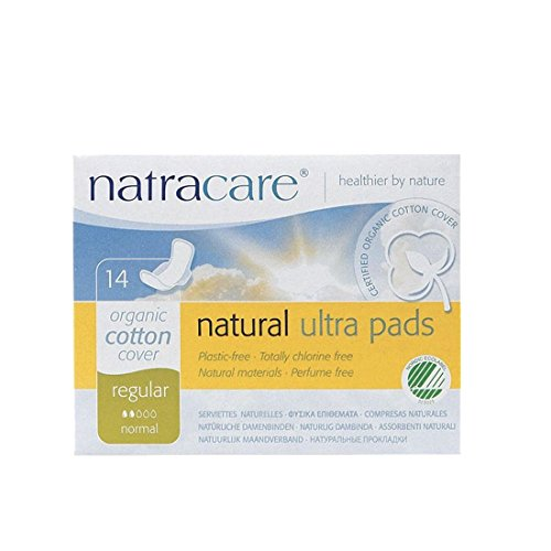 natracare-ultra-regular-pad-with-wings-6-x-14-by-natracare