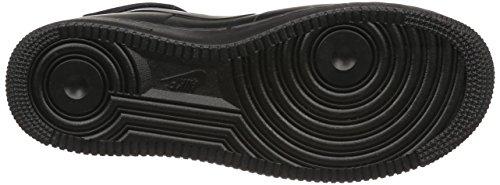 Nike Air Force 1 Foamposite Cup, Zapatillas de Deporte para
