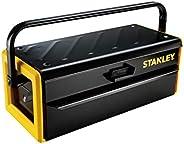 """Stanley Metal Toolbox, 16"""", STST73"""