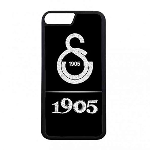 Galatasaray Proteger – Cuenco para Apple iPhone 7 Plus.Galatasaray Estambul Proteger – Cuenco para Apple iPhone 7 Plus.Galatasaray Proteger Carcasa