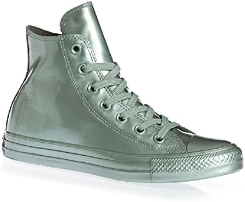 Converse All Star Hi, scarpe da ginnastica Unisex Unisex Unisex – Adulto   Nuove varietà sono introdotte  5ca792