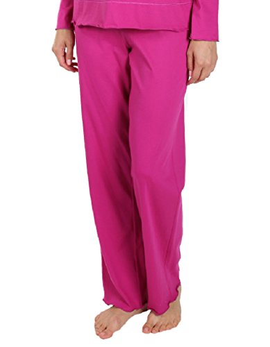 Rösch Women's Pyjama Bottoms