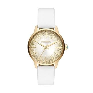 Reloj Diesel para Mujer DZ5565