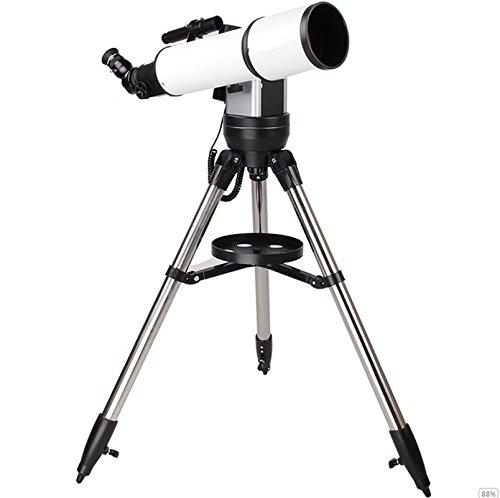 LIHONG TELESCOPIO ASTRONOMICO PAGINA AUTOMATICA STAR NIGHT VISION DEEP SPACE HD   ESTANDAR TELESCOPIO NUEVO CLASICO DE LA MODA