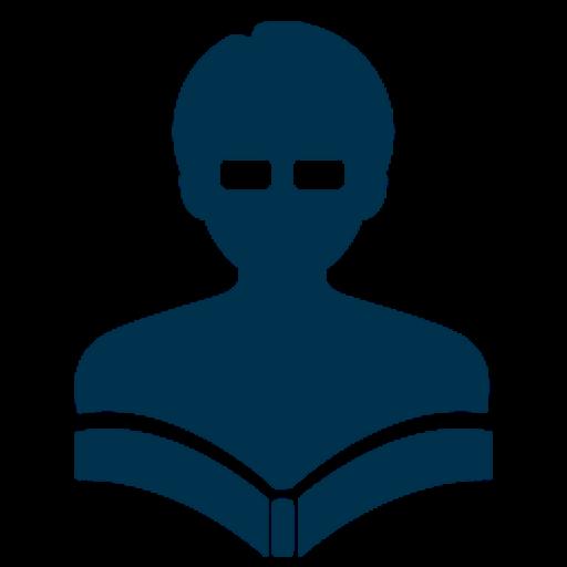 eBooks Blog
