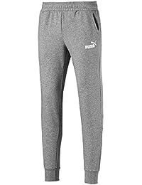 Puma Amplified Sweat Pants TR Pantalones 372b1214c25d