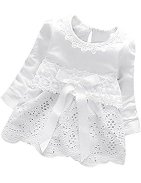 Covermason Baby Mädchen Kleider Prinzessin Kleider Dresses