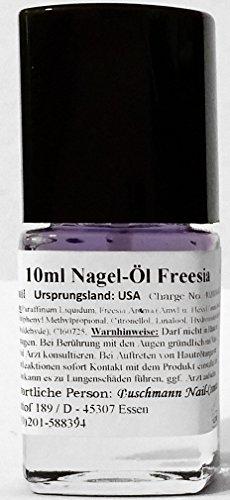 cuticola-di-pflegeoel-bnc-in-10-ml-di-pennello-bottiglia-in-verfuehrerischem-profumata-freesia-
