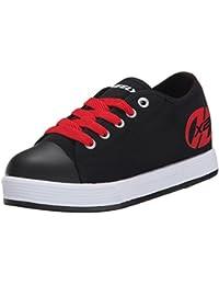 HEELYS Fresh 770494 - Zapatos Dos Ruedas para niños