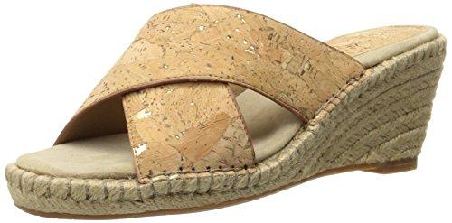 johnston-murphy-womens-arlene-espadrille-sandal-natural-95-m-us
