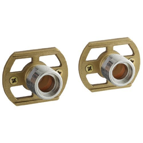 pair-of-bsp-wall-mounting-fixing-brackets-for-bar-shower-or-bath-mixer-tap
