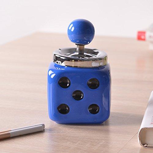 hoom-semplice-e-moderno-posacenere-in-ceramica-creative-decorazione-home-pratico-per-camerablu