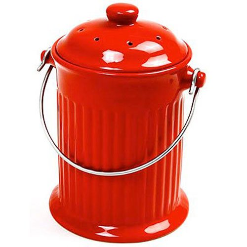 norpro-keramik-kompost-keramikpfeiler-rot