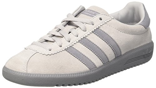 adidas Originals Bermuda, light solid grey-grey-grey Grau (Lgb Solid Grey/grey/grey)