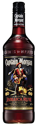 captain-morgan-black-jamaica-rum-1-x-07-l