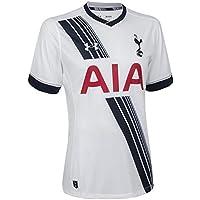 Tottenham Hotspur 2015/16 Home Football Shirt