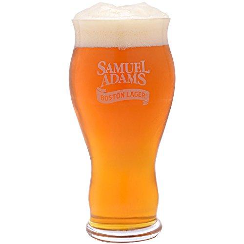 spiegelau-samuel-adams-boston-lager-glasses-set-of-4-transparent