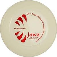 Jawz Disco - resistente a las mordidas - Luz brillo en La Oscuridad