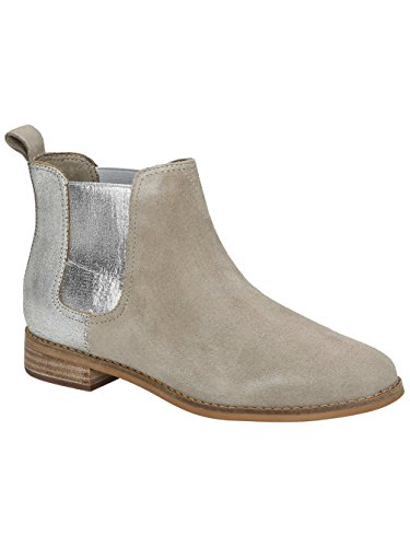 Shoes Women TOMS Ella Bootie Shoes Women